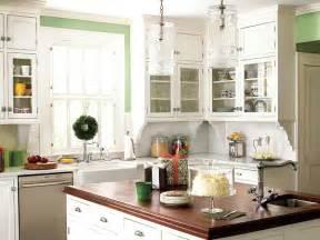 green and white kitchen ideas open green kitchen myhomeideas com