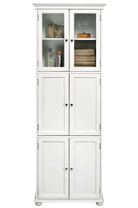 storage bathroom ideas white bathroom storage cabinet home furniture design