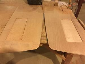 Building Scamp Centerboard And Rudder