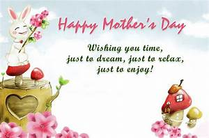 Mothers Day Cute Funny Quotes. QuotesGram