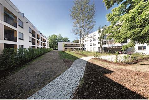 Wohnung Mieten Erlangen Gewobau by Detail Gewobau Wohnungsbaugesellschaft Der Stadt Erlangen