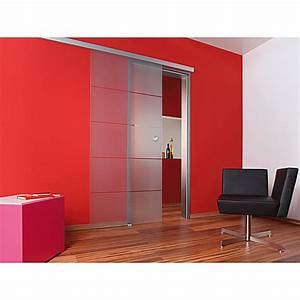 Bauhaus Gutschein Online : diamond doors glasschiebet r lines positiv 935 x mm einscheibensicherheitsglas esg ~ Whattoseeinmadrid.com Haus und Dekorationen
