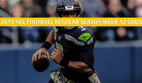 seahawks  eagles predictions picks odds preview