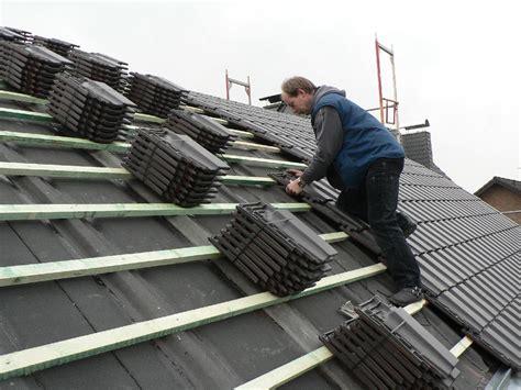 Dach Decken Und Dämmen Planungswelten