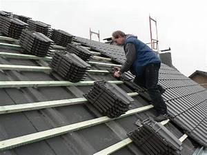 Dach Neu Eindecken : dach decken kosten dach neu decken kosten innen kosten dach decken dachdecken kosten dach neu ~ Whattoseeinmadrid.com Haus und Dekorationen