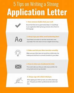 An Ultimate Guide To Job Applications