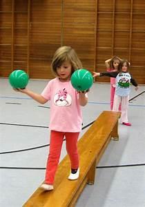 Turnen Mit Kindern Ideen : fitness turnen f r kinder ~ One.caynefoto.club Haus und Dekorationen
