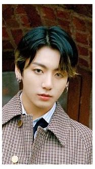 Prosecution Decides Not To Indict BTS's Jungkook For ...