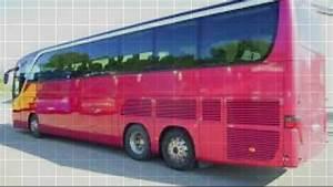 Transport Persoane Germania Romania : transport persoane germania viotur romania youtube ~ Jslefanu.com Haus und Dekorationen