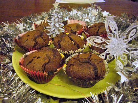 edition larousse cuisine muffins aux trois chocolats point de croix and co