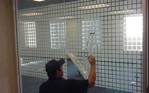decorative window glass films frosted window glass films