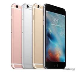 price of iphone 6s plus iphone 6s plus 64gb compare prices plans deals