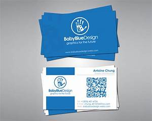 The latest business cards trends to brag about think design for Business card trends