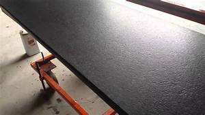 Ideas: From Polished Granite To Brushed Or Leather Finish ...