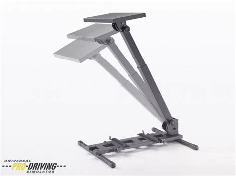 siege baquet pliable support volant ps3