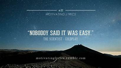 Quotes Lyrics Inspirational Scientists Inspiring Motivation Quran