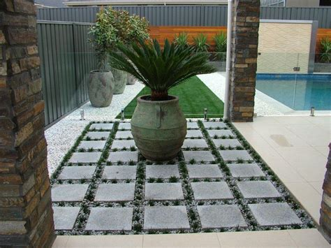 patio flooring ideas south africa paving adelaide paving services retaining walls