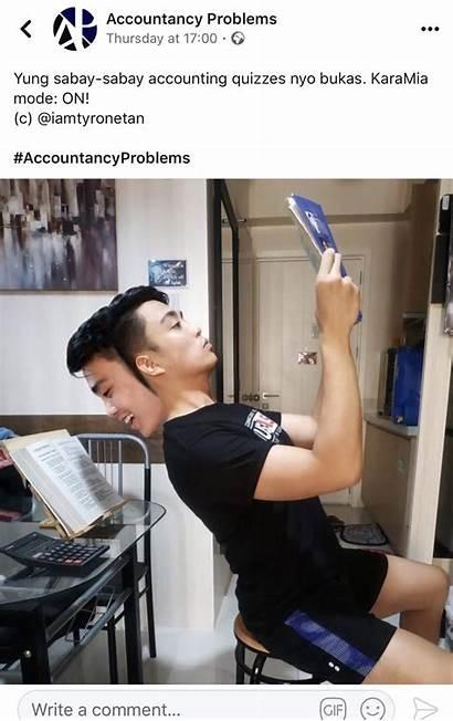 Memes Kara Mia Viral Accounting Play Seek