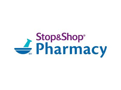 Find A Pharmacy by Prescription Discount Card Save Money On Prescriptions