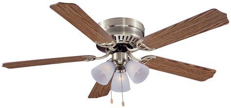 boston harbor cf 78049l hugger low profile ceiling fan 5