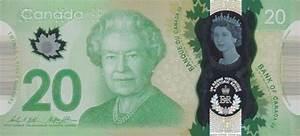 Canada | Banknote News