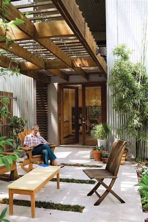 southern vernacular ideas photo gallery 1000 ideas about aluminum patio covers on