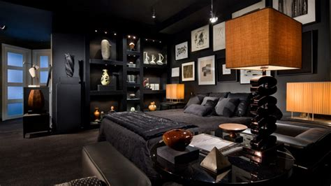 bathroom paint designs 15 gorgeous bedroom ideas home design lover