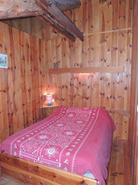 chambre d hotes puy de dome chambre d 39 hôtes n 63g300090 à antheme puy de dôme