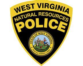 Pwc Boating License Virginia by West Virginia Boating License Boat Safety Course Boat Ed 174