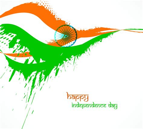 Happy Independence Day Of India Elsoar