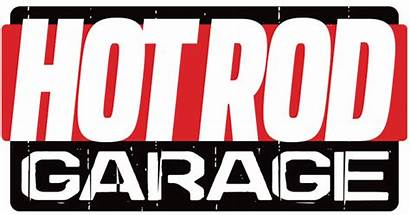 Trend Motor Clipart Tv Shows Selinsgrove Motorsports