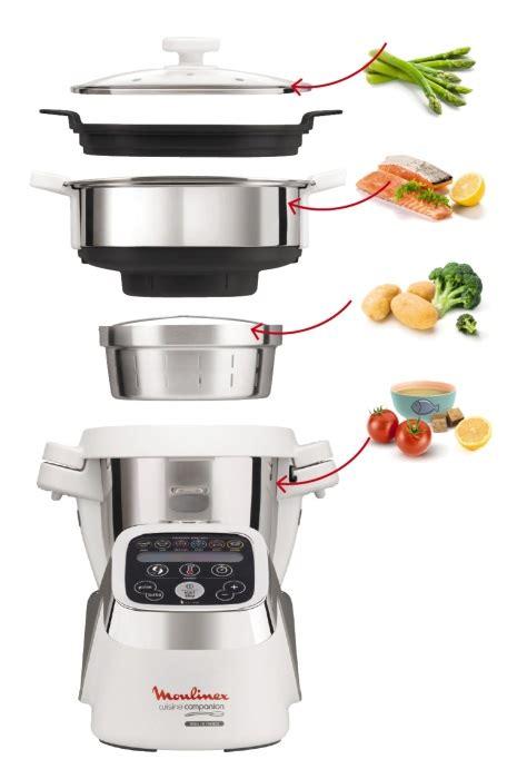 cuisine companion moulinex moulinex cuisine companion pro