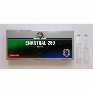 Enanthate 250 For Sale