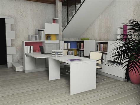 bureau sur mesure créativ mobilier toute l 39 actualité de nos aménagements d