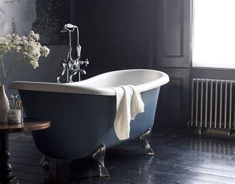 fabulous freestanding baths  english home