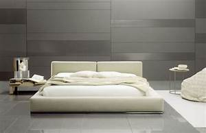 5 chic italian furniture manufacturers With italian sofa bed manufacturers