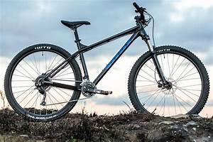 Best Mountain Bikes Under  U00a3500 2020