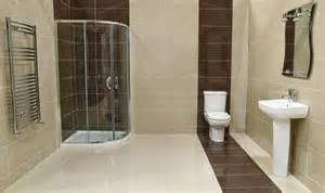 badezimmer fliesen braun wei badezimmer fliesen braun creme badezimmer fliesen braun creme pictures and brown bathroom
