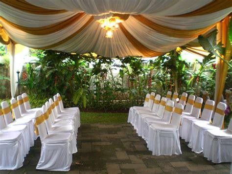 likesugar wedding planner party organizer