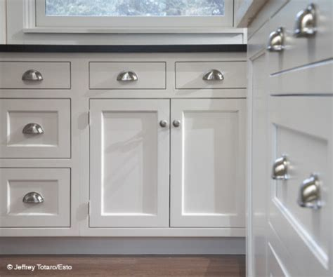 Kitchens   Kitchen Cabinetry   by Custom Woodworking