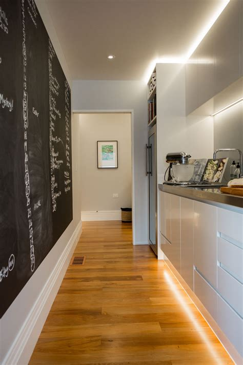 what is the best finish for kitchen cabinets kitchen renovation nelson glenn electrical 9930