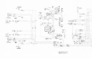 1986 Allegro Motorhome Wiring Diagram - Wiring Diagrams Image Free