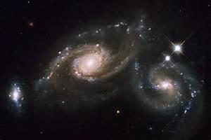 Where Is The Center of the Universe?   koshersamurai