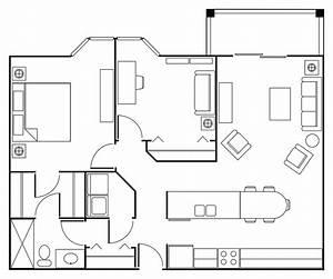 Finanzierung Wohnung Rechner : eigentumswohnungen als kapitalanlagen ~ Orissabook.com Haus und Dekorationen