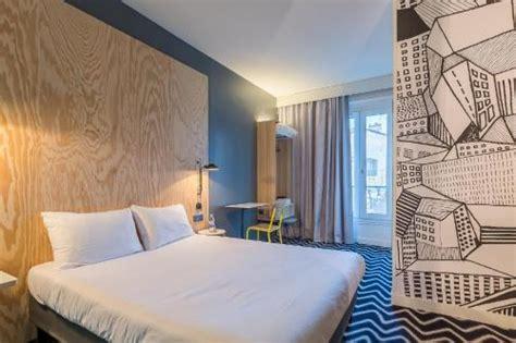 hotel paris  arrondissement hotels  paris