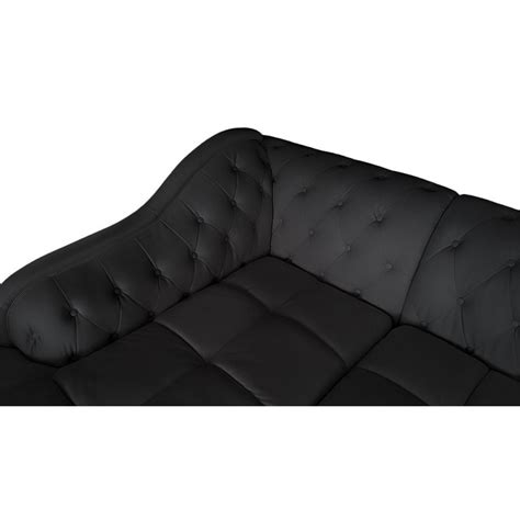 canape d angle chesterfield canapé d 39 angle chesterfield pas cher déco