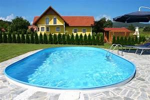 Pool 120 Tief : exklusiv stahlwandpool oval 120 cm in versch gr en zum einbauen und teileinbau ebay ~ A.2002-acura-tl-radio.info Haus und Dekorationen