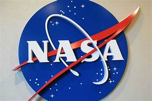 NASA Symbol Printable - Pics about space