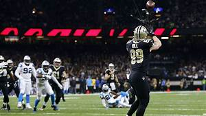 Panthers vs. Saints: Score, results, highlights from wild ...