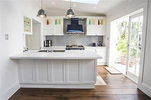 top kitchen cabinet design trends for 2016 1814